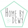 Home by Dewy