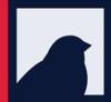 webshop-devolierevogel