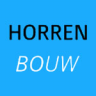 Horrenbouw