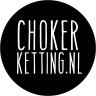 Chokerketting.nl