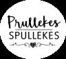 Prullekes Spullekes