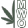 MedicinaleWietolie.com