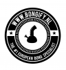 Bongify