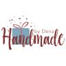Handmade By Dena
