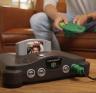 RetroNintendoGroup