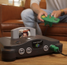 RetroNintendoGroup