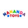 Nananda Toys