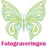 Fotograveringen.nl