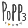 Poppe Designs.nl