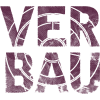 VERBAU-webshop