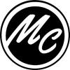 Mcdartshop.nl