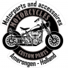 motorcycles-customparts