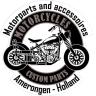 motorcycles-customparts