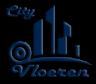 City vloeren