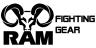 RAM fighting gear