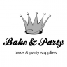 Bake & Party
