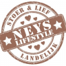 Neys Lifestyle