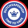 Dutchvapeshop