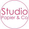 Studio Papier & Co