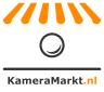 KameraMarkt.nl