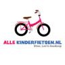 AlleKinderfietsen.nl