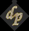 DP Benelux