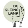 De kleine lama