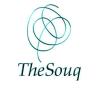 TheSouq