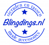 blingdings.nl