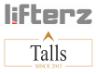 Lifterz & Talls