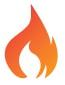 De Online Kaarsenwinkel