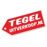 Tegel-Uitverkoop.nl