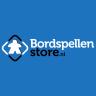 Bordspellenstore.nl