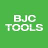 BJC Tools - Technische groothandel