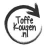 toffekousen.nl