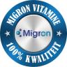 Migron Vitamine Complex B.V.