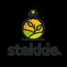 Stekkie.shop