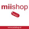Miishop