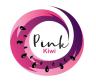 Pink Kiwi