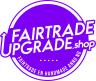 FairtradeUpgrade.shop