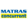 Matrasconcurrent