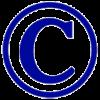Calconditioner
