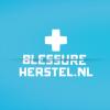 Blessureherstel.nl