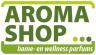 Aromashop Nederland