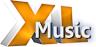 XLmusic.nl