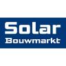 Solar Bouwmarkt