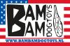 The BamBam Shop