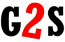 Gear2Shoot