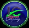Lingerie-Company