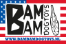 The BamBam Store